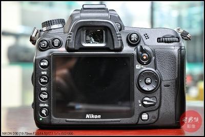 促销尼康D7000 18 105mm套机支持用D3200 D5300D60D90D40x等置换
