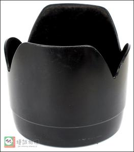 特价处理 佳能 原装70-200/2.8 IS用ET-83Ⅱ遮光罩