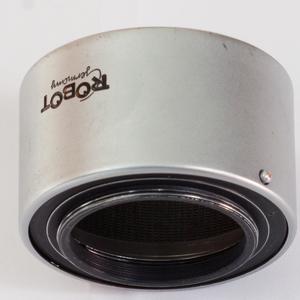 robot 镜头 遮光罩 高30mm