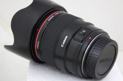 佳能35mm f/1.4L