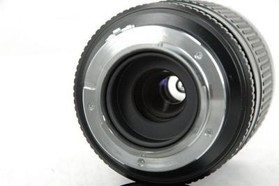 图丽 Tokina 500/8 折反镜头,远摄利器,手动对焦,尼康卡口.