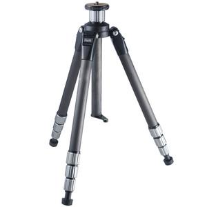 德国孚勒姆 CP30-M4S 摄影摄像碳纤维 带水平仪可反折