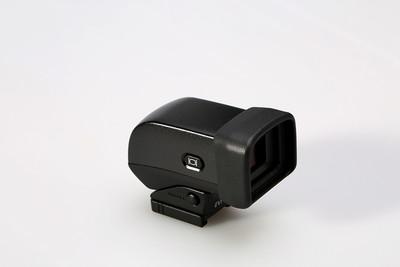佳能G1X Mark II G3X EOS M3电子取景器  EVF DC1