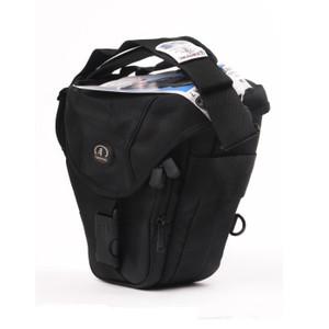 美国天域(Tamrac)562701 Pro系列单肩三角摄影单反包 黑色