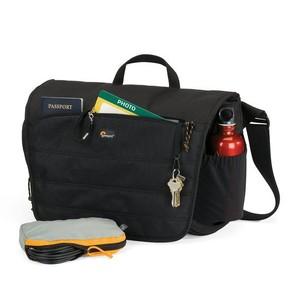 乐摄宝 CompuDay Photo 150 CDP150 单肩摄影包 相机包 正品行货