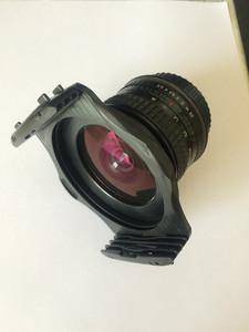 90新 俄罗斯器材 转让佳能口 泽尼塔尔16mm 2.8鱼眼
