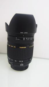 腾龙尼康口 28-300mm f/3.5-6.3 Di VC