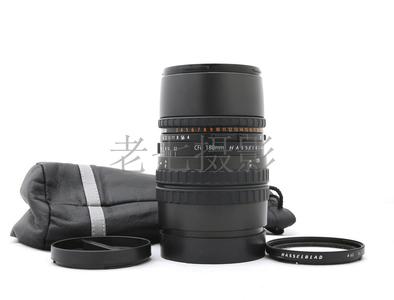 Hasselblad/哈苏 CFI SONNAR 180/4 好成色带UV C02305