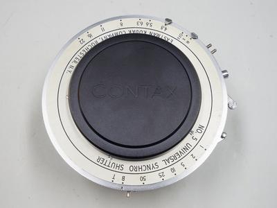 Kodak/柯达 PORTRAIT LENS 12英寸 30