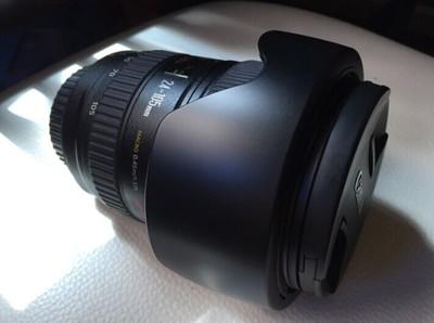 95新 佳能 24-105 F4 85mm F1.8