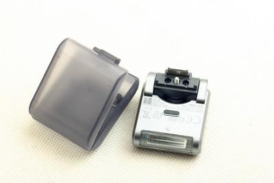 索尼 HVL-F7s NEX 微单 闪光灯,微单用,请看图片