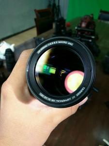 腾龙 AF 28-300mm F/3.5-6.3 XR Di