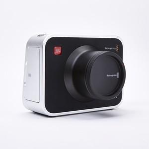 专业微电影 Black magic 4K 主机及配件
