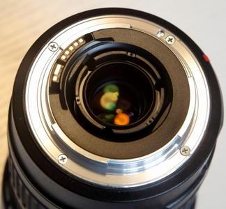 带防抖28-300mm f/3.5-6.3 VC,佳能口