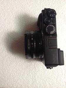 今年8月购买 松下DMC-LX100   4K 高清摄像 带