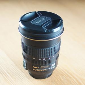 [自用]Nikon AF-S 12-24/F4、Nikon