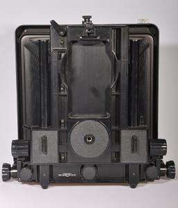 星座TOYO 810MII大画幅相机