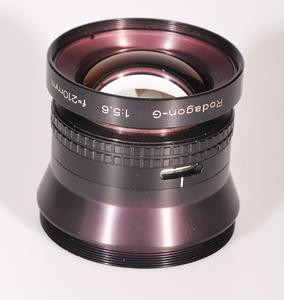 罗德刚Rodagon-G210,360,罗德刚300,,AP