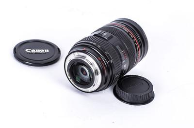 Camon24-70 2.8