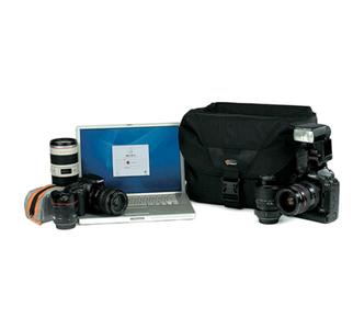 乐摄宝 Stealth Reporter D550 AW