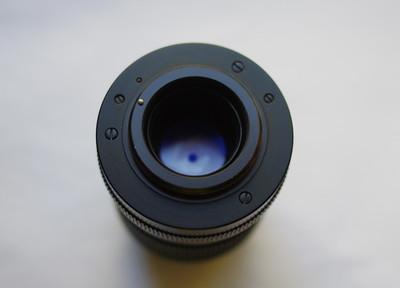东蔡三剑客,135mm/f3.5