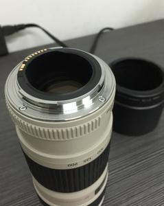 70-200F4 USM