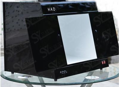 闲置转让HAD 315摄影箱一只,有意者联系
