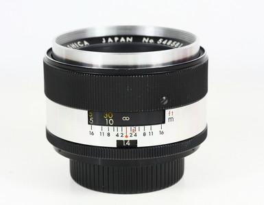 雅西卡 YASHINON-DX 50 1.4 日产手动标头