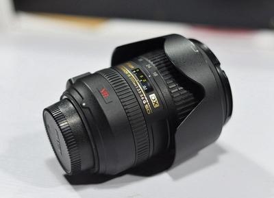 尼康18-200mm