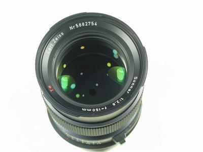 宾得 Pentax 645 645D 系列用 蔡司大口径镜头