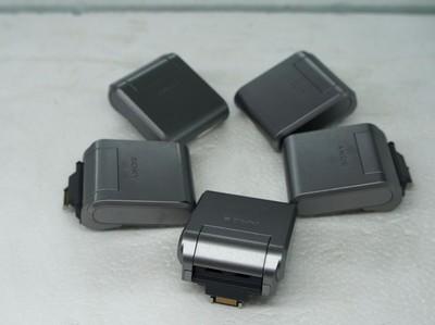 索尼闪光灯HVL-F7SNEX-5N/5R/5T/5C/3C/C3微单相机闪灯原装正品