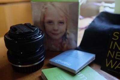 lens-baby 35/2.5 佳能口