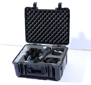 飞思P45+     飞思645DF    55mm  80
