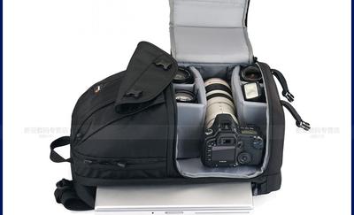全新乐摄宝FP350