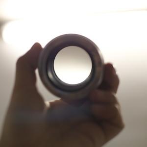 蔡司 牛眼 CONTAREX 85/2  送近摄镜,镜头筒。