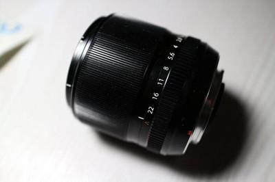 XF60 F2.4