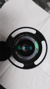 转让 柯尼卡 35 F2 KM 徕卡M口旁轴镜头
