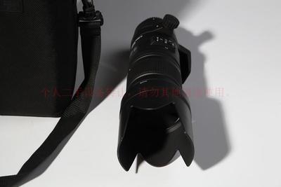 APO 70-200mm F2.8 EX DG OS HSM