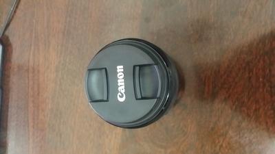 佳能EF 85mm f/1.8 USM镜头 人像 定焦 85