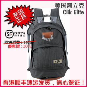 凯立克 Clik Elite CE-734 TROPFEN