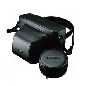 LC-XPro1 真皮相机包