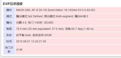 出售尼康D90 18-105mm套机+50mm1.8D