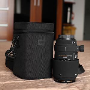 EF 150F2.8 APO EX DG HSM微距镜头佳能