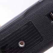 『摄影茄子』佳能 BG-E2N 30D/40D/50D # 1954 [支持交换租赁]