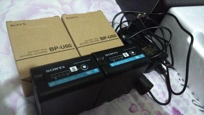 BMPC 4K  Blackmagic 4K摄影机 BMPC