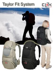 正品 凯立克Clik CE-709 Venture30 探险