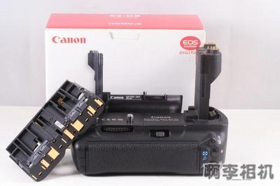 【阿李二手相机】佳能 CANON BG-E6 (5DII专用