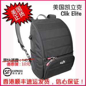 美国进口 凯立克 Clik Elite CE-719 户外双