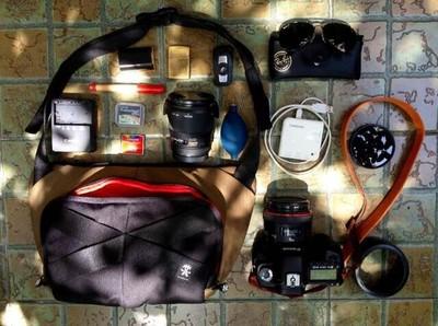 ME2001-T01G50