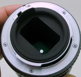 PENTAX  SMC  135/3.5镜头可出租